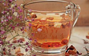 tisane-vigne-rouge-bienfaits